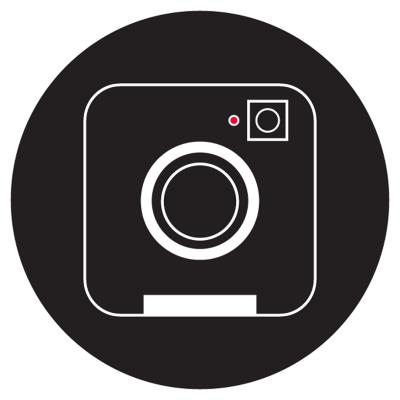 ajouter 1000 Followers à votre compte Instagram