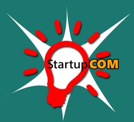 vous créer votre logo professionnel personnalisé