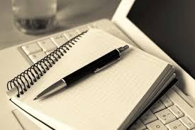 relire et corriger un document en français de deux pages