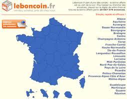 rédiger vos annonces sur Leboncoin