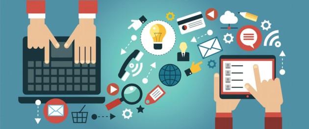 vous fournir un BUSINESS PLAN et bien d'autres docs pour toute activité commerciale