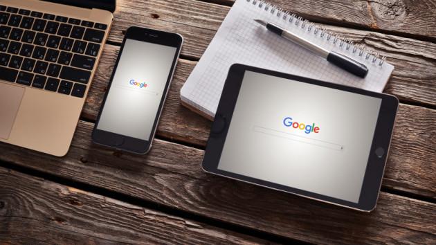 rendre votre site web optimisé pour les mobiles