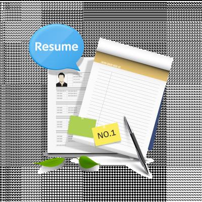améliorer votre CV
