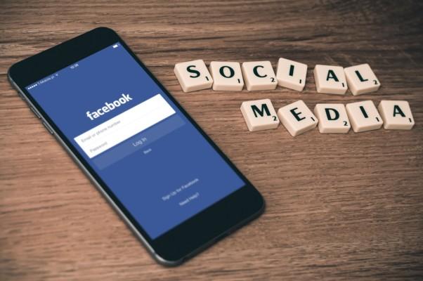 vous rédiger votre première publication de 150 mots pour Linkedin ou Facebook