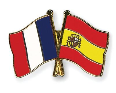 traduire votre texte du français à l'espagnol et vice versa
