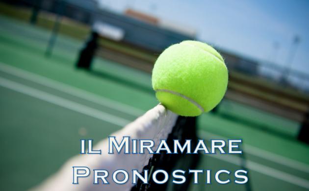 partager mes pronostics sportifs