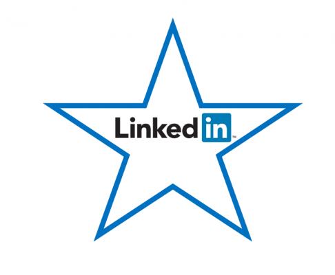 rendre votre profil Linkedin attractif auprès des recruteurs