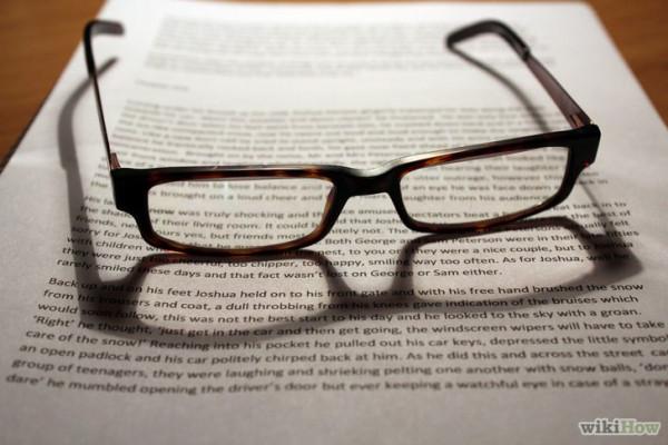corriger l'orthographe et la syntaxe française de votre document