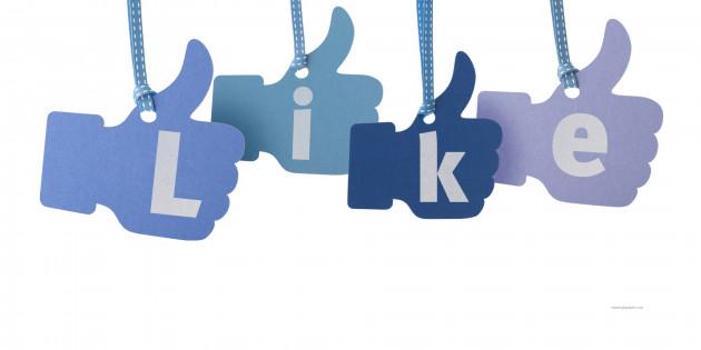 ajouter 50 fans français/internationaux à votre page Facebook
