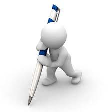 retranscrire votre document papier sur informatique à 1 000 mots