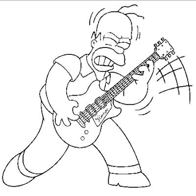 vous aider à progresser à la guitare