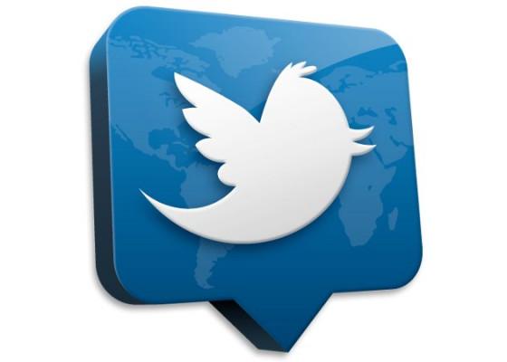 vous ajouter 200 followers sur Twitter