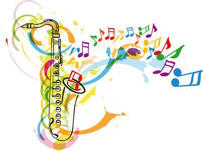 créer une playlist selon vos propres goût musicaux