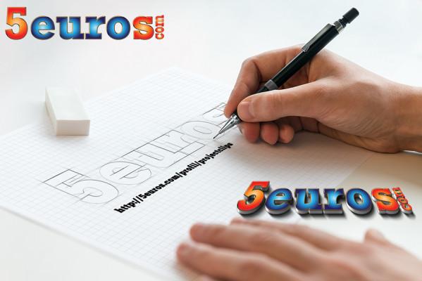 créer un logo incroyable