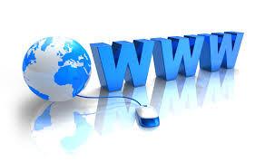 créer pour vous  un site web (wordpress)  de 3 page