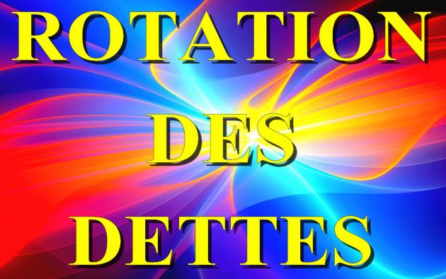 calculer le délai de Rotation de Vos Dettes