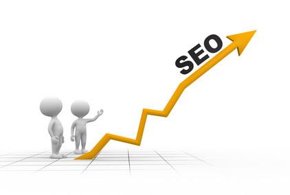 booster le référencement SEO de votre site ou blog