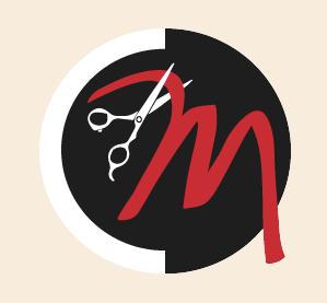 faire votre logo professionnel