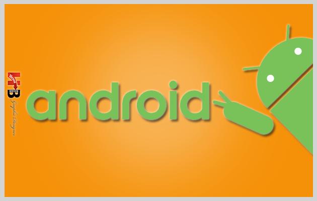 créer une application Android à partir de votre site Web, blog, ...