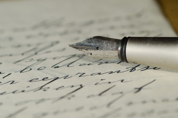 corriger vos textes jusqu'à 3000 mots