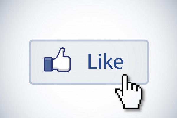 promouvoir votre publication sur Facebook avec 5000 fans