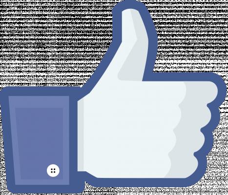 laisser un Commentaire/Avis/like sur votre contenu