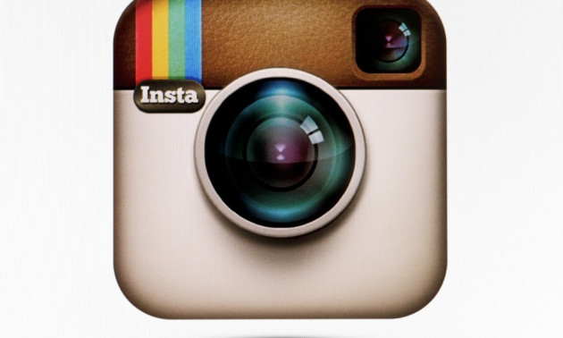 vous fournir 100 followers Instagram