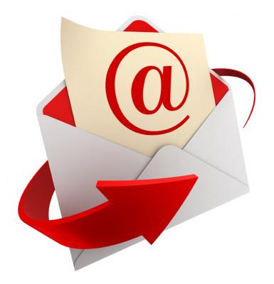 vous fournir 50 000 adresses email francais validé de 2016