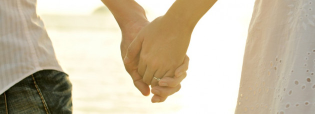 vous conseiller sur votre problème de couple