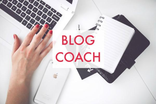 rendre votre blog magnifique et attractif