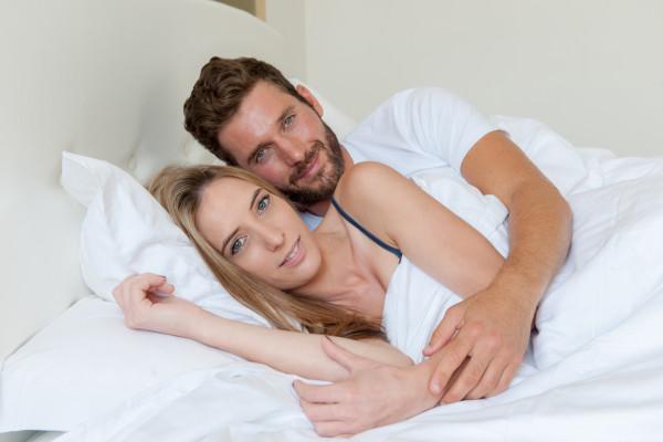 répondre à 5 questions que vous vous posez sur la sexualité des jeunes femmes