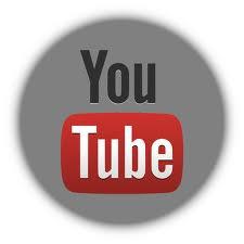 vous fournir 1000 vues sur votre vidéo YOUTUBE