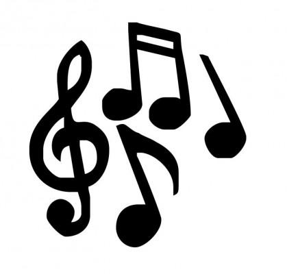 Je Vais Chanter Joyeux Anniversaire Pour La Personne De Votre Choix
