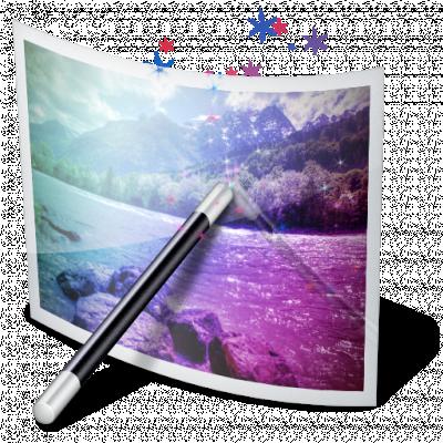 compresser vos images jpeg et png pour vos créations web