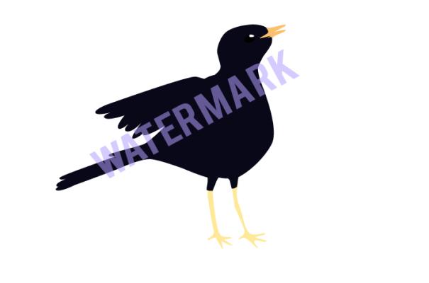vectoriser votre logo