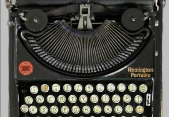 rédiger un article Seo de 500 mots