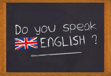 vous offrir tous les moyens pour devenir bilingue (en Anglais) rapidement