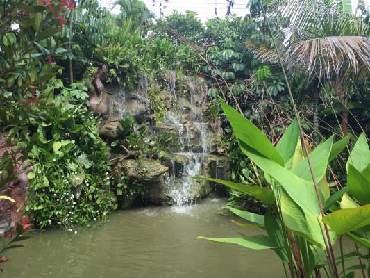 faire un  mini itinéraire premium  pour votre 1 ère visite en Thaïlande