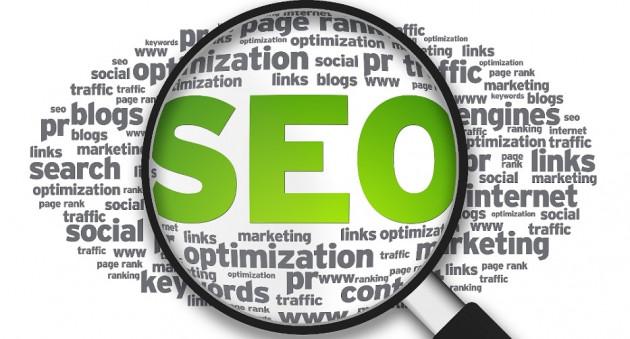 créer 5000 backlinks vers votre site dont plus de 2500 en dofollow
