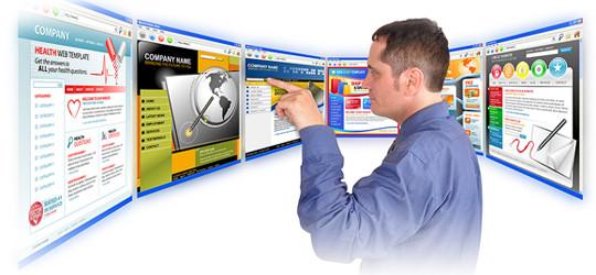 ouvrir pour vous un compte sur un service web en ligne