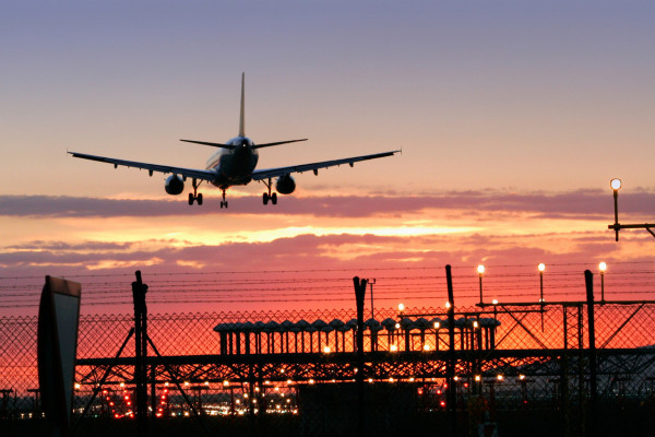 trouver le billet d'avion au meilleur rapport qualité/prix/horaires/compagnie
