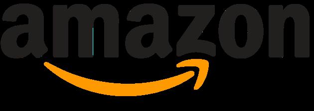 vous proposer une technique pour pouvoir commander les articles Panier Plus d'Amazon