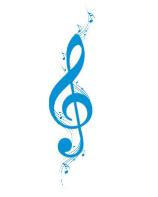 créée votre playlist musical (500 morceaux)
