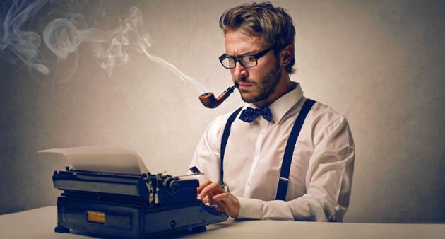 corriger vos articles ou rédiger un article de qualité (SEO)