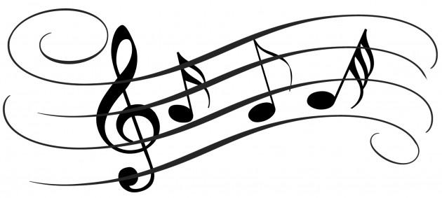 vous donner une playlist de 10 morceaux du genre de votre choix à écouter