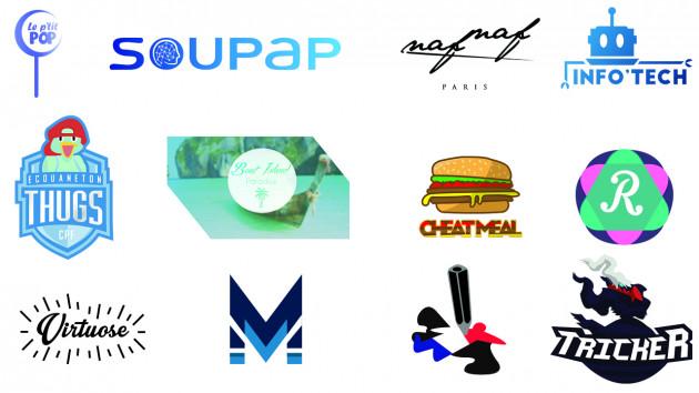 réaliser votre logo professionnel
