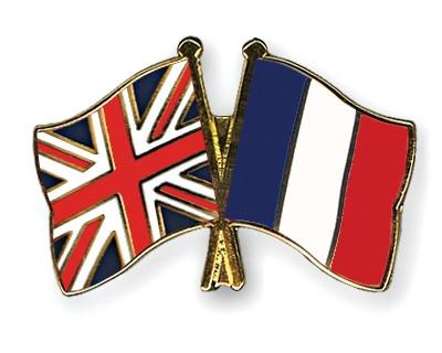 vous traduire un texte de l'anglais au français ou inversement
