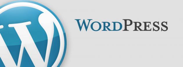 traduire votre thème / pluggin Wordpress