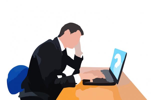 créer votre CV design et moderne