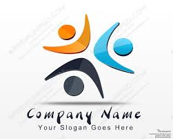 créer un logo